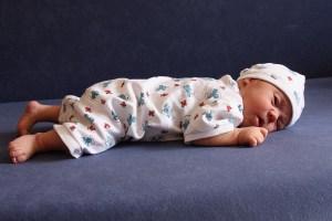 Finley Geburtsanzeige-1